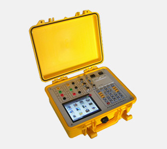 电流的向量图,并直接给出三相三线计量装置48种接线